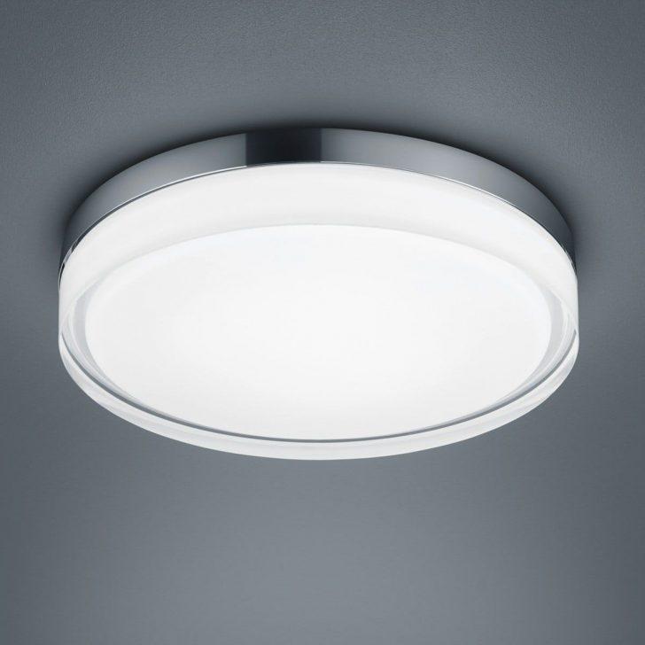 Medium Size of Deckenlampen Schlafzimmer Amazon Deckenlampe Led Ideen Design Lampe Deckenleuchte Modern Ikea Moderne Obi Badezimmer Spiegel Briloner Deckenfluter Mit Für Schlafzimmer Schlafzimmer Deckenlampe