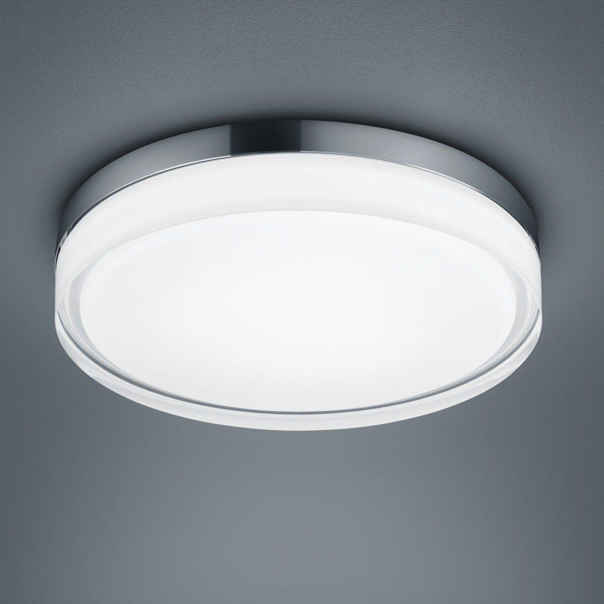 Full Size of Deckenlampen Schlafzimmer Amazon Deckenlampe Led Ideen Design Lampe Deckenleuchte Modern Ikea Moderne Obi Badezimmer Spiegel Briloner Deckenfluter Mit Für Schlafzimmer Schlafzimmer Deckenlampe