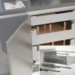 Vorratsschrank Küche Küche Sitzbank Küche Kaufen Mit Elektrogeräten Obi Einbauküche Laminat Industriedesign Werkbank Spüle Ohne Hängeschränke Sideboard Lampen Salamander Led