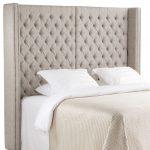 Luxus Bett Bett Luxus Bett Casa Padrino Kopfteil 200 H 180 Cm Designer Tagesdecken Für Betten Japanische Balinesische Günstige 180x200 Amerikanische Balken Amazon 200x200
