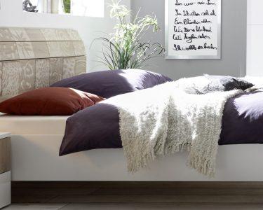 Betten 160x200 Bett Betten 160x200 Doppelbett Weiss Matt Eiche Siebdruck Xaria25 Designermbel Musterring Rauch 140x200 Hasena Ottoversand Joop Dänisches Bettenlager Badezimmer
