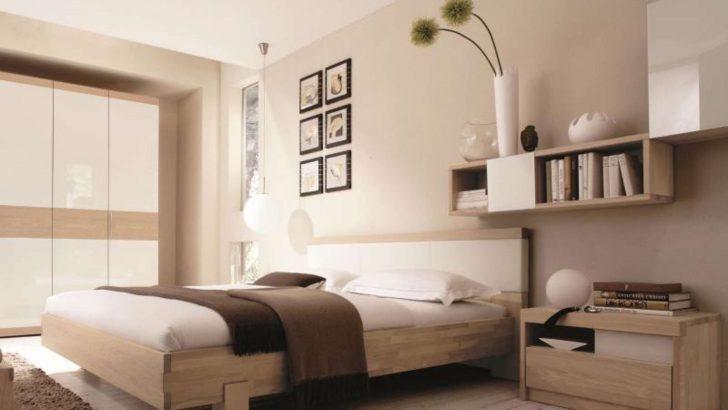 Medium Size of Schlafzimmer Mit überbau Bitte Abstand Halten Einrichtungstipps Frs Wohnen Landhaus Küche Elektrogeräten Günstig Bett Stauraum 160x200 Wandleuchte 90x200 Schlafzimmer Schlafzimmer Mit überbau
