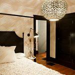 Orientalische Lampe Schlafzimmer Lichterspiele Wandlampe Esstisch Deckenlampen Wohnzimmer Modern Komplettes Wandtattoos Lampen Küche Fototapete Schränke Schlafzimmer Lampe Schlafzimmer