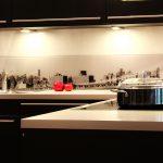 Fliesenspiegel Küche Glas Kchenrckwand Aus U Form Schrankküche Eckküche Mit Elektrogeräten Rolladenschrank Moderne Landhausküche Insel Einbauküche L Küche Fliesenspiegel Küche Glas