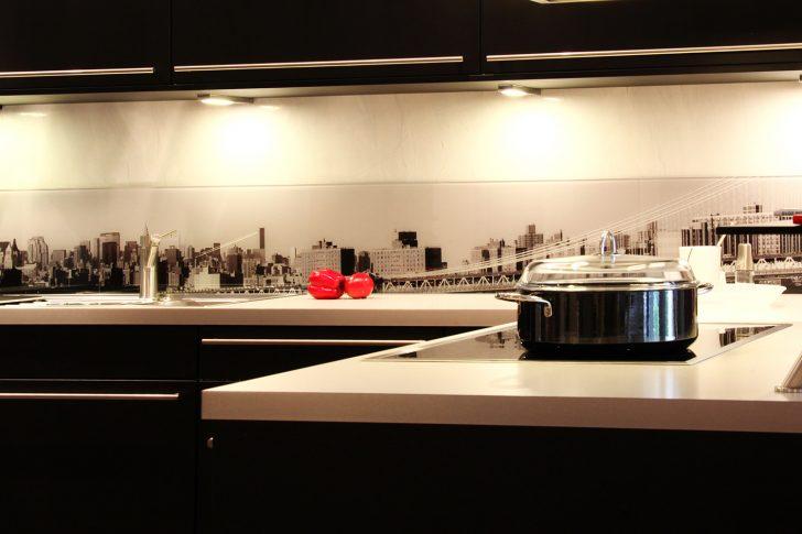 Medium Size of Fliesenspiegel Küche Glas Kchenrckwand Aus U Form Schrankküche Eckküche Mit Elektrogeräten Rolladenschrank Moderne Landhausküche Insel Einbauküche L Küche Fliesenspiegel Küche Glas