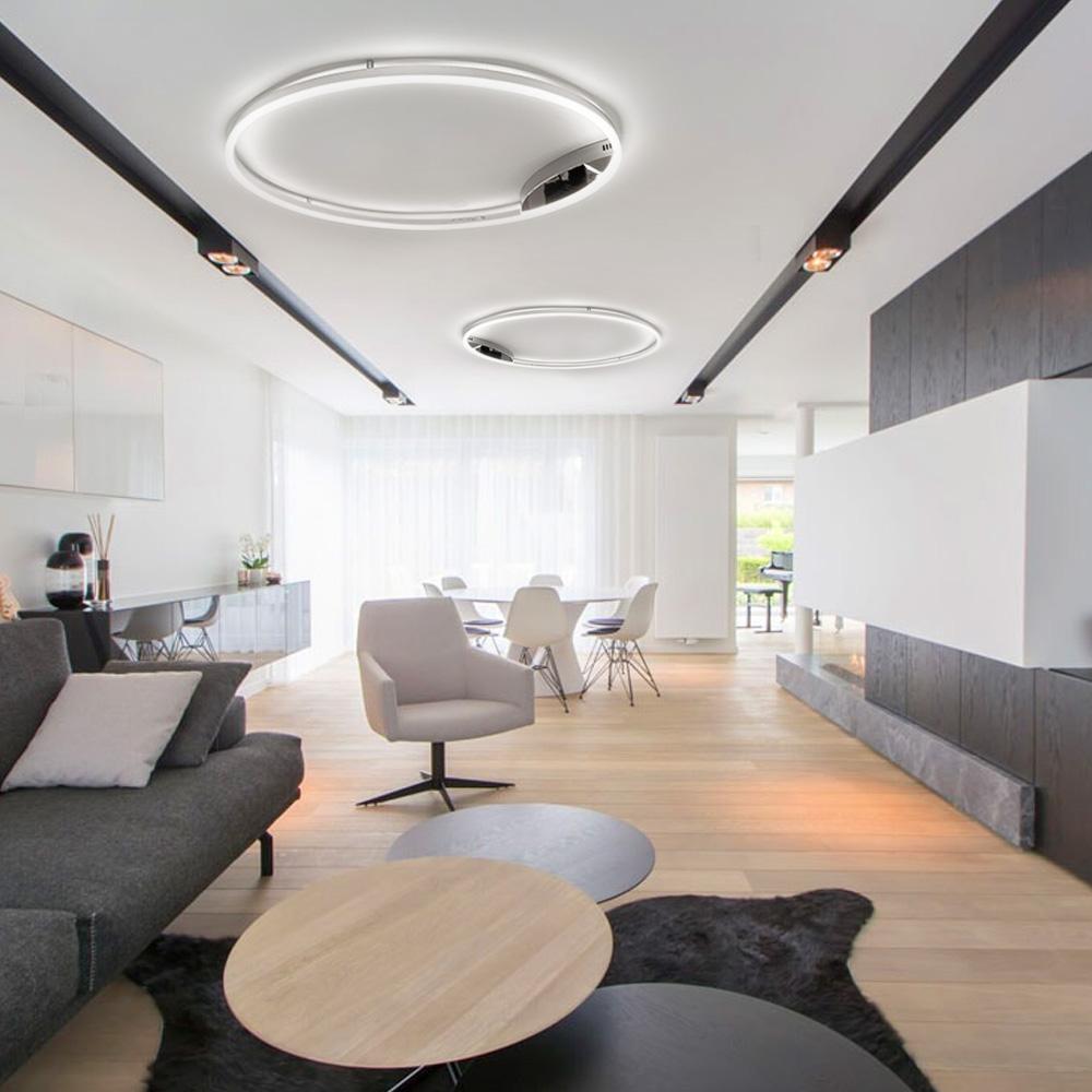 Full Size of Deckenlampe Schlafzimmer Deckenleuchte Holz Dimmbar Ikea Lampe Led Skandinavisch Modern Design Mit überbau Eckschrank Komplett Günstig Günstige Vorhänge Schlafzimmer Deckenlampe Schlafzimmer