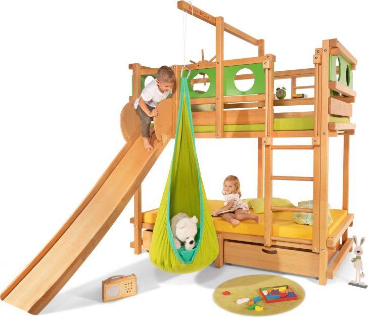 Medium Size of Kinder Betten Etagenbett Fr Online Kaufen Billi Bolli Outlet Weiße Xxl Günstige 140x200 100x200 Frankfurt Regal Kinderzimmer Japanische Jabo Bett Kinder Betten