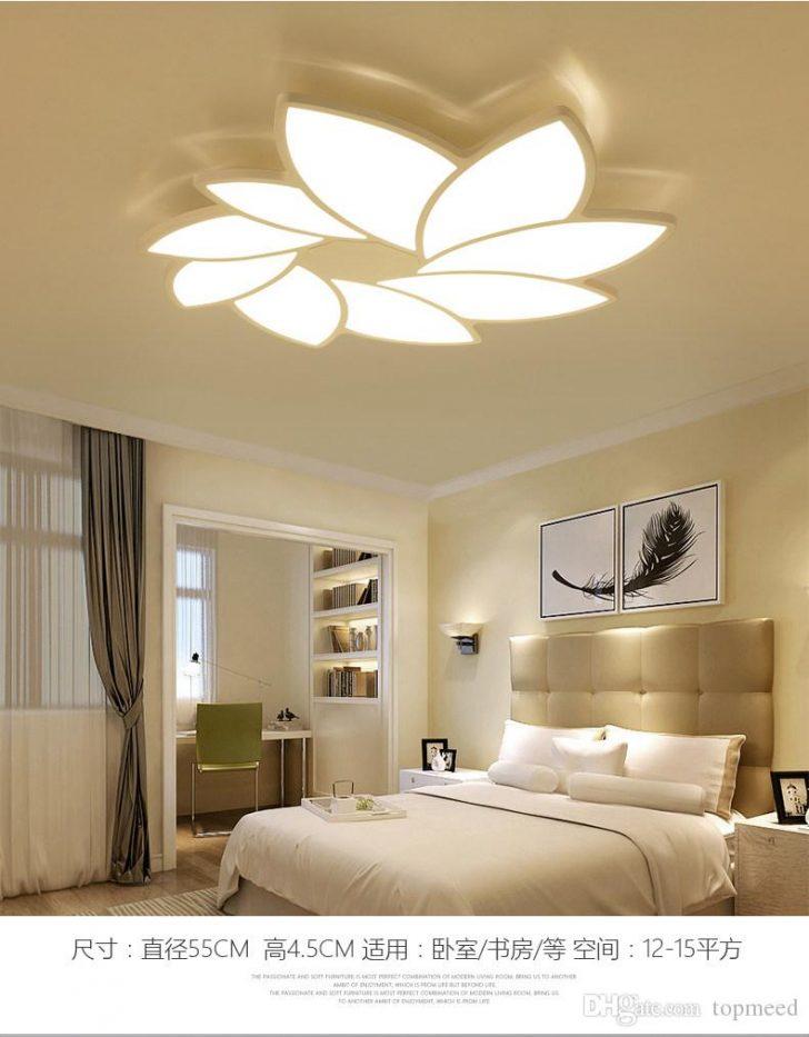 Medium Size of Schlafzimmer Led Esszimmer Lampen Wohnzimmer Fototapete Tapeten Sessel Set Weiß Kronleuchter Mit überbau Sitzbank Betten Luxus Romantische Schrank Regal Schlafzimmer Deckenleuchten Schlafzimmer
