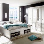 Bett Modern Design Italienisches Puristisch Beistelltisch Fur Patterson Medical Fa C2 Bcr Bettstuhl Im Moderne Deckenleuchte Wohnzimmer Sofa Mit Bettfunktion Bett Bett Modern Design
