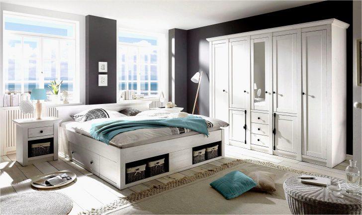 Medium Size of Bett Modern Design Italienisches Puristisch Beistelltisch Fur Patterson Medical Fa C2 Bcr Bettstuhl Im Moderne Deckenleuchte Wohnzimmer Sofa Mit Bettfunktion Bett Bett Modern Design