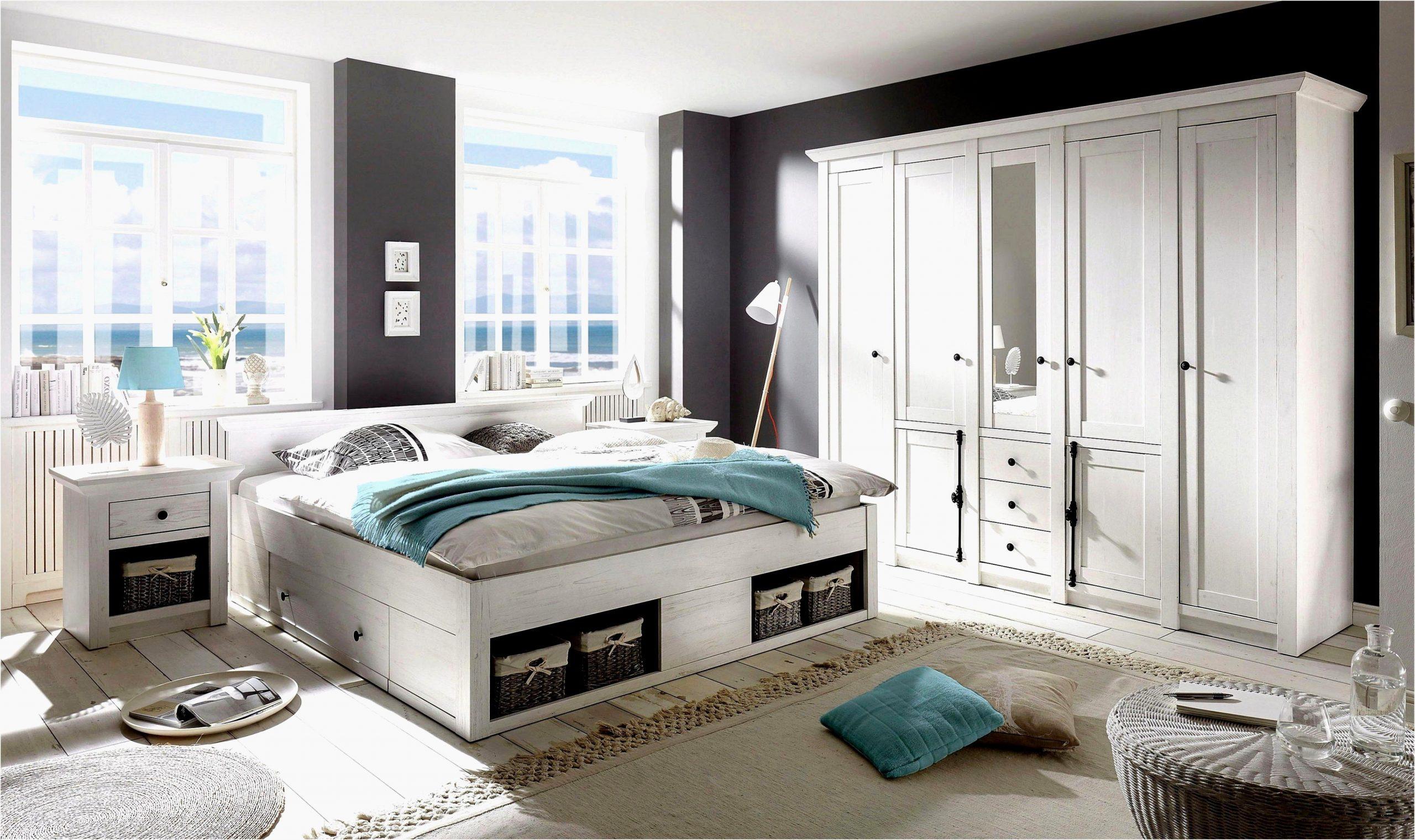 Full Size of Bett Modern Design Italienisches Puristisch Beistelltisch Fur Patterson Medical Fa C2 Bcr Bettstuhl Im Moderne Deckenleuchte Wohnzimmer Sofa Mit Bettfunktion Bett Bett Modern Design