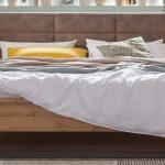 Rauch Betten Bettensystem Steffen 180x200 Bett Bettsystem Flexx Poco Scala 140x200 Samoa With Für übergewichtige Gebrauchte Küche Verkaufen 200x200 Bei Ikea Bett Rauch Betten
