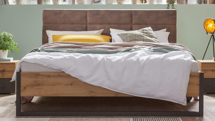 Medium Size of Rauch Betten Bettensystem Steffen 180x200 Bett Bettsystem Flexx Poco Scala 140x200 Samoa With Für übergewichtige Gebrauchte Küche Verkaufen 200x200 Bei Ikea Bett Rauch Betten