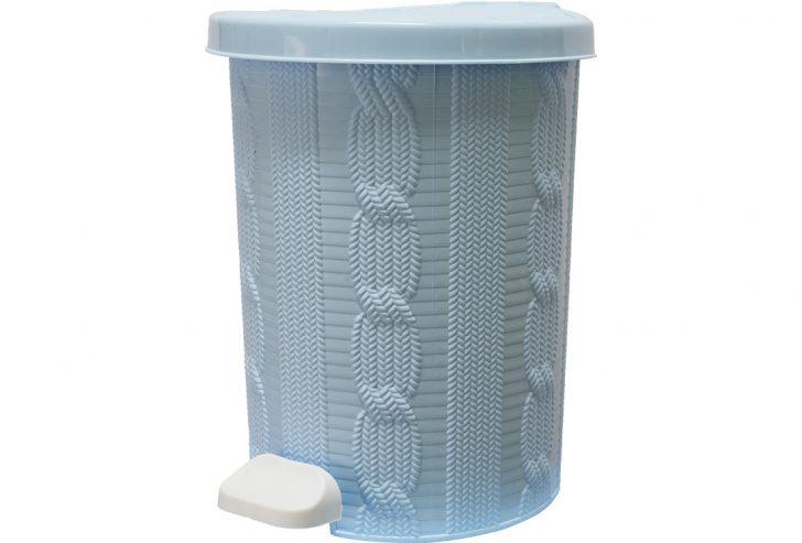 Medium Size of Abfallbehälter Küche Violet 3 Er Mlleimer Set Abfalleimer Abfallbehlter Im Hängeschränke Industriedesign Komplette Wandfliesen Billig Ohne Amerikanische Küche Abfallbehälter Küche