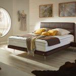 Bett Italienisches Design Modern Puristisch Komplett Vintage 200x200 Breckle Betten Amerikanische Liegehöhe 60 Cm Stauraum 160x200 Bette Duschwanne Wohnwert Bett Bett Modern Design