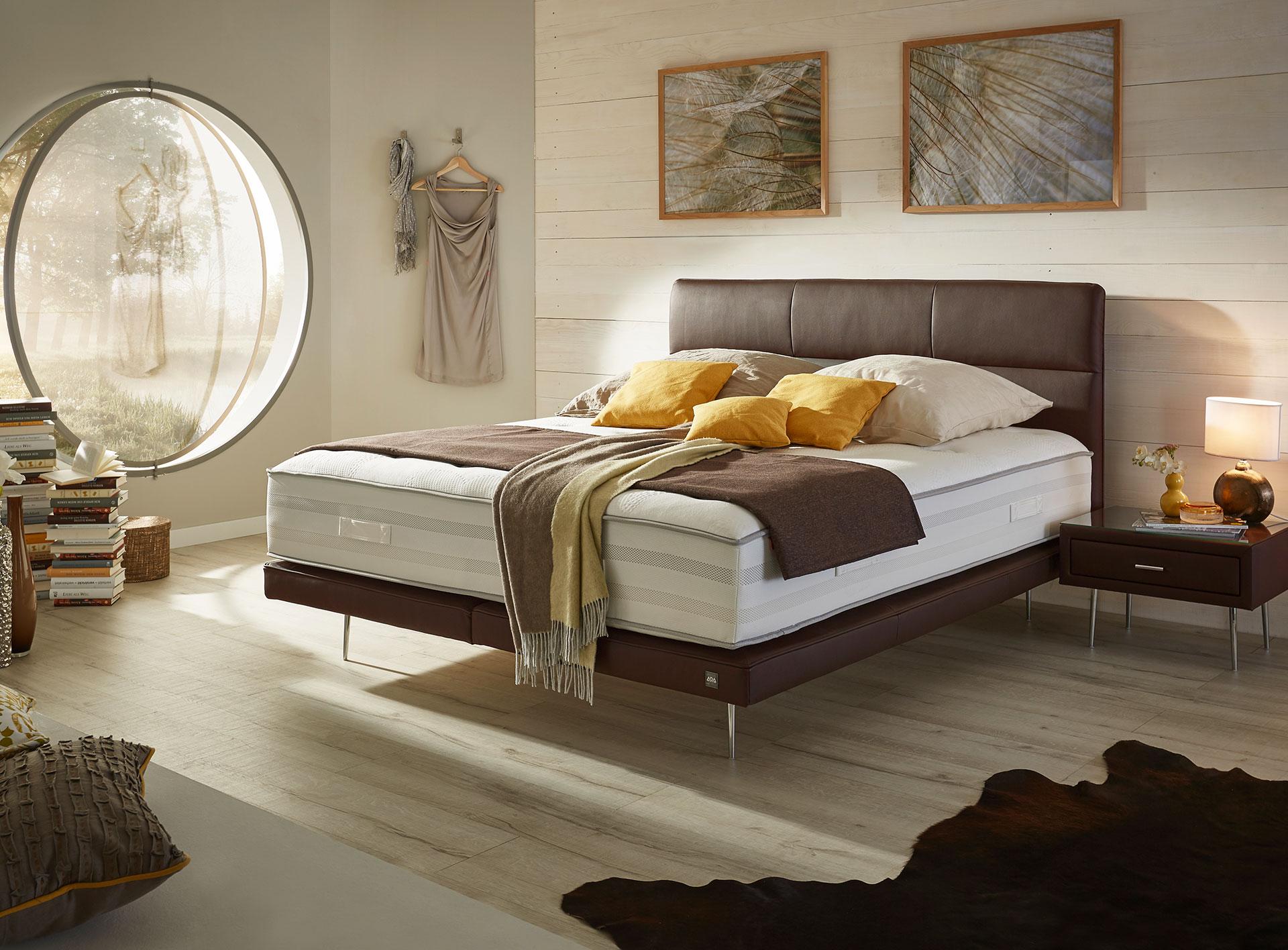 Full Size of Bett Italienisches Design Modern Puristisch Komplett Vintage 200x200 Breckle Betten Amerikanische Liegehöhe 60 Cm Stauraum 160x200 Bette Duschwanne Wohnwert Bett Bett Modern Design