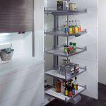 Vorratsschrank Küche Küche Vorratsschrank Küche Wandregal Pendelleuchten Eckküche Mit Elektrogeräten Sitzbank Einbauküche Nobilia Griffe Aufbewahrung Arbeitsschuhe Doppelblock