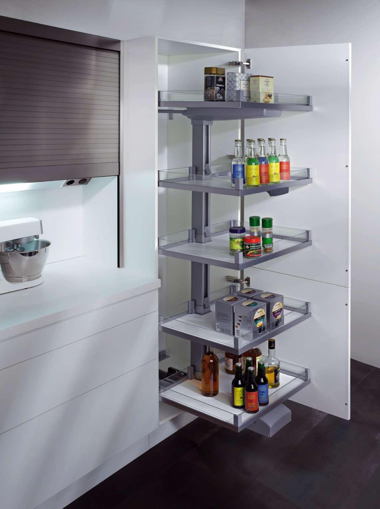Full Size of Vorratsschrank Küche Wandregal Pendelleuchten Eckküche Mit Elektrogeräten Sitzbank Einbauküche Nobilia Griffe Aufbewahrung Arbeitsschuhe Doppelblock Küche Vorratsschrank Küche