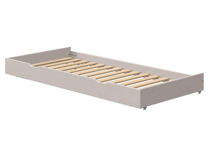 Medium Size of Bett Ausklappbar Zum Doppelbett Klappbar Ikea Ausklappbares Selber Bauen 180x200 Stauraum Englisch Wand Ausklappen Mit Wandbefestigung Sofa Flexa Classic Bett Bett Ausklappbar