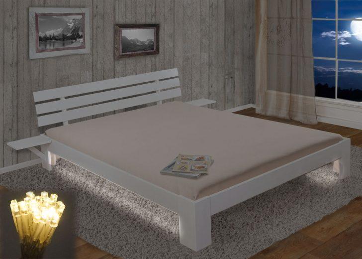 Medium Size of 2m X Bett Perth Mit Hohem Kopfteil Modernes 180x200 Coole Betten Clinique Even Better Foundation 90x200 Komplett Lattenrost Und Matratze Günstig Massiv Flexa Bett 2m X 2m Bett