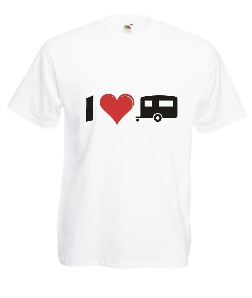 Full Size of Motiv T Shirt Herren I Love Camping2 Fafuarcom Onlineshop Sprüche Junggesellinnenabschied Lustige T Shirt Coole Für Die Küche Betten Junggesellenabschied Küche Coole T Shirt Sprüche