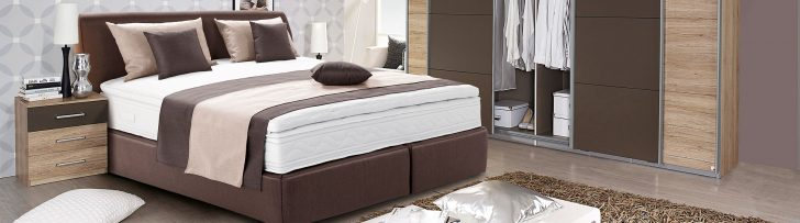 Medium Size of Schlafzimmer Günstig Sb Mbel Wolf Barcelona Gnstig Sofa Kaufen Big Küche Mit E Geräten Luxus Wandtattoo Regal Nach Maß Weißes Günstige Betten Truhe Schlafzimmer Schlafzimmer Günstig