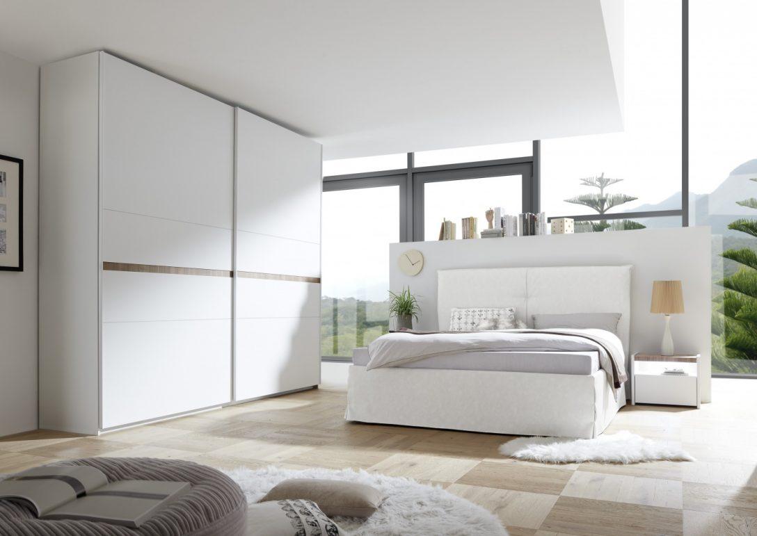 Large Size of 5de70825f3d47 Bett 90x200 Weiß Wandtattoos Schlafzimmer Luxus Weißes Komplett Günstig Hängeschrank Hochglanz Wohnzimmer Deckenleuchten Regal Holz Schlafzimmer Schlafzimmer Set Weiß