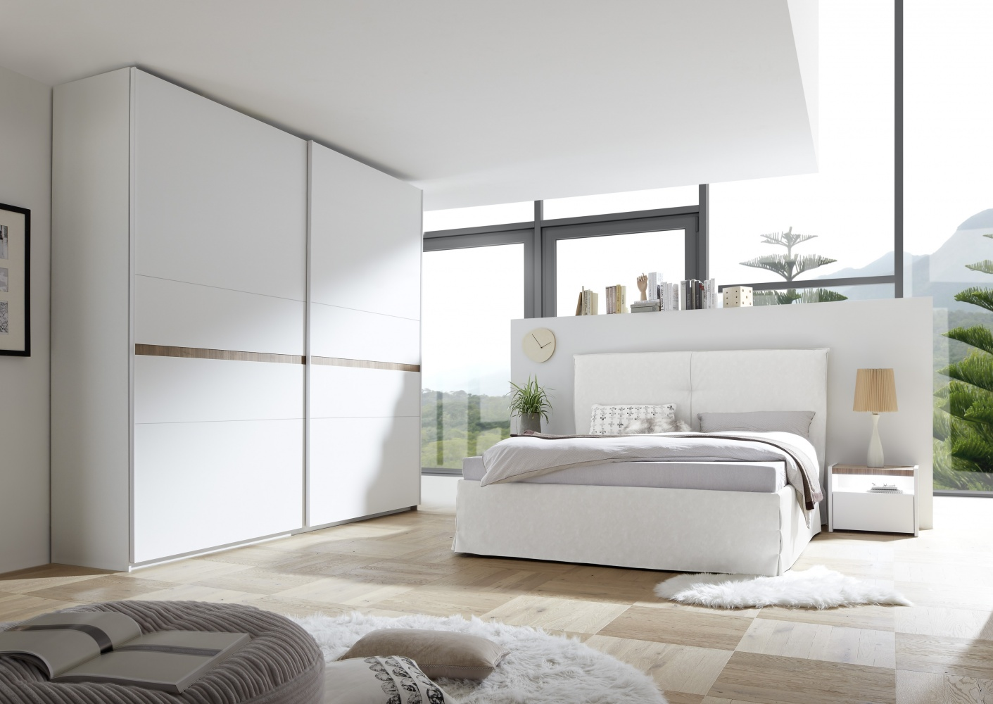 Full Size of 5de70825f3d47 Bett 90x200 Weiß Wandtattoos Schlafzimmer Luxus Weißes Komplett Günstig Hängeschrank Hochglanz Wohnzimmer Deckenleuchten Regal Holz Schlafzimmer Schlafzimmer Set Weiß