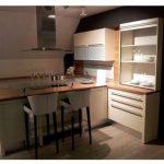 Mobile Küche Büroküche Wellmann Schnittschutzhandschuhe U Form Einbauküche Mit Elektrogeräten Kleine Ausstellungsküche Ohne Oberschränke Wandregal Küche Küche Alno