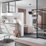 Aufbewahrungssystem Küche Küche Ikea Aufbewahrungssystem Küche Wand Aufbewahrungssystem Küche Aufbewahrungssystem Für Küchenschrank Aufbewahrungssystem Küche Glas