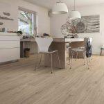 Bodenbelag Küche Küche Ikea Bodenbelag Küche Bodenbeläge Für Küche Bodenbelag Küche Estrich Bodenbeläge Für Küche Und Flur