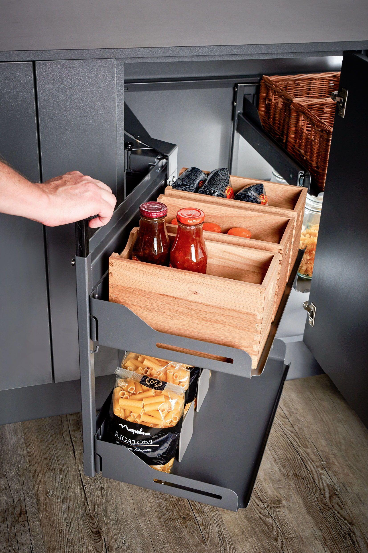 Full Size of Ikea Eckschrank Küche Anleitung Eckschrank Küche Rondell Ikea Eckschrank Küche Oben Eckschrank Küche Nobilia Küche Eckschrank Küche