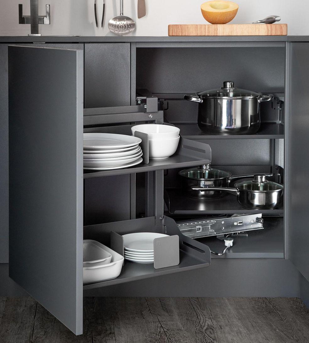 Full Size of Ikea Eckschrank Küche Eckschrank Küche Gebraucht Nolte Eckschrank Küche Ikea Eckschrank Küche Anleitung Küche Eckschrank Küche