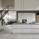 Freistehende Küche Küche Ikea Freistehende Küche Udden Freistehende Kücheninsel Küche Freistehende Module Freistehendes Waschbecken Küche