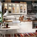 Freistehende Küche Küche Ikea Freistehende Küche Värde Küche Freistehende Module Freistehende Küche Planen Freistehendes Waschbecken Küche