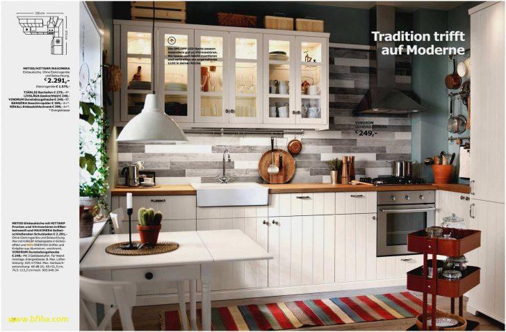 Medium Size of Ikea Freistehende Küche Värde Küche Freistehende Module Freistehende Küche Planen Freistehendes Waschbecken Küche Küche Freistehende Küche