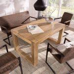 Sitzbank Küche Küche Ikea Hack Sitzbank Küche Sitzbank Küche Mit Aufbewahrung Sitzbank Küche Leder Sitzbank Küche Mit Lehne