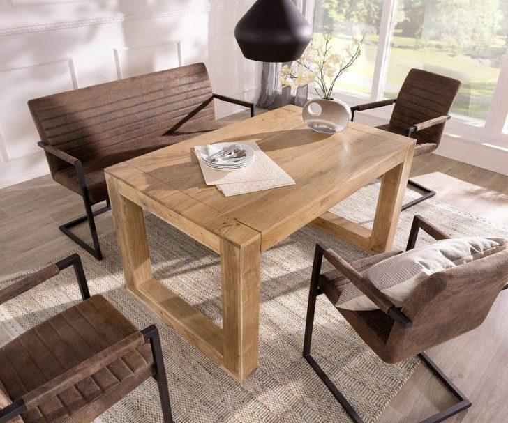 Medium Size of Ikea Hack Sitzbank Küche Sitzbank Küche Mit Aufbewahrung Sitzbank Küche Leder Sitzbank Küche Mit Lehne Küche Sitzbank Küche