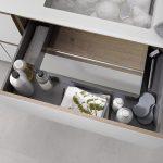 Ikea Hacks Küche Aufbewahrung Ideen Kleine Küche Aufbewahrung Küche Aufbewahrung Wand Küche Aufbewahrung Vintage Küche Küche Aufbewahrung