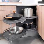 Küche Aufbewahrung Küche Ikea Hacks Küche Aufbewahrung Küche Aufbewahrung Wand Küche Aufbewahrung Schrank Küche Aufbewahrung Edelstahl