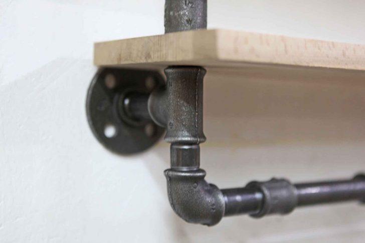 Medium Size of Ikea Handtuchhalter Küche Handtuchhalter Küche Ausziehbar Edelstahl Handtuchhalter Küche Landhausstil Handtuchhalter Küche Schranktür Küche Handtuchhalter Küche