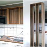 Handtuchhalter Küche 129940 Badezimmerschrank Ikea Madeheart Ka 1 4 Chen Hakenleiste Handmade Küche Handtuchhalter Küche