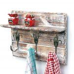 Handtuchhalter Küche Küche Ikea Handtuchhalter Küche Handtuchhalter Küche Ohne Bohren Ideen Handtuchhalter Küche Handtuchhalter Küche Selbstklebend
