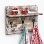 Handtuchhalter Küche Küche Ikea Handtuchhalter Küche Ideen Handtuchhalter Küche Handtuchhalter Küche Landhausstil Amazon Handtuchhalter Küche