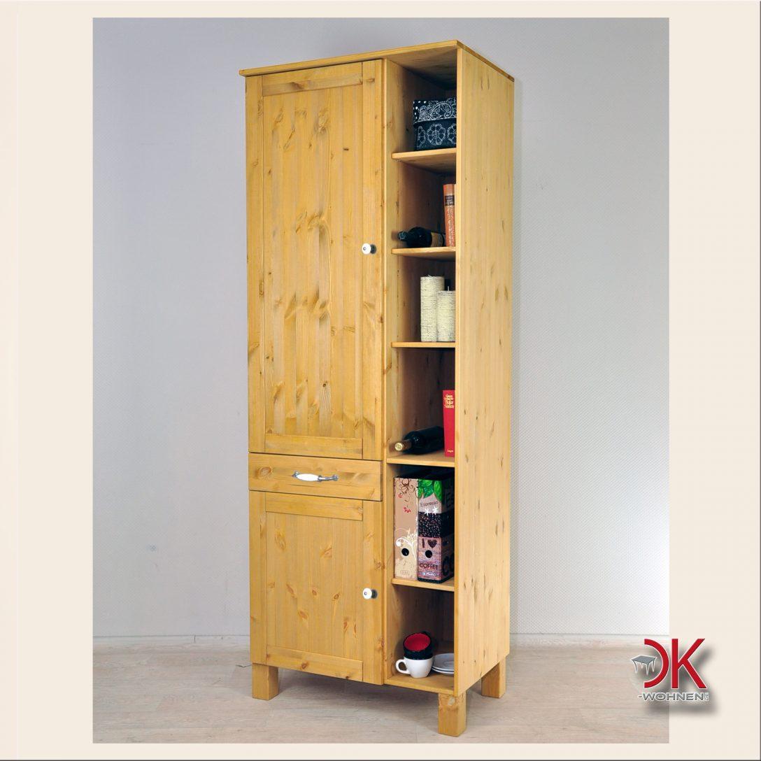 Large Size of Ikea Hochschrank Küche Hochschrank Küche Holz Hochschrank Küche Kühlschrank Hochschrank Küche Weiß Küche Hochschrank Küche