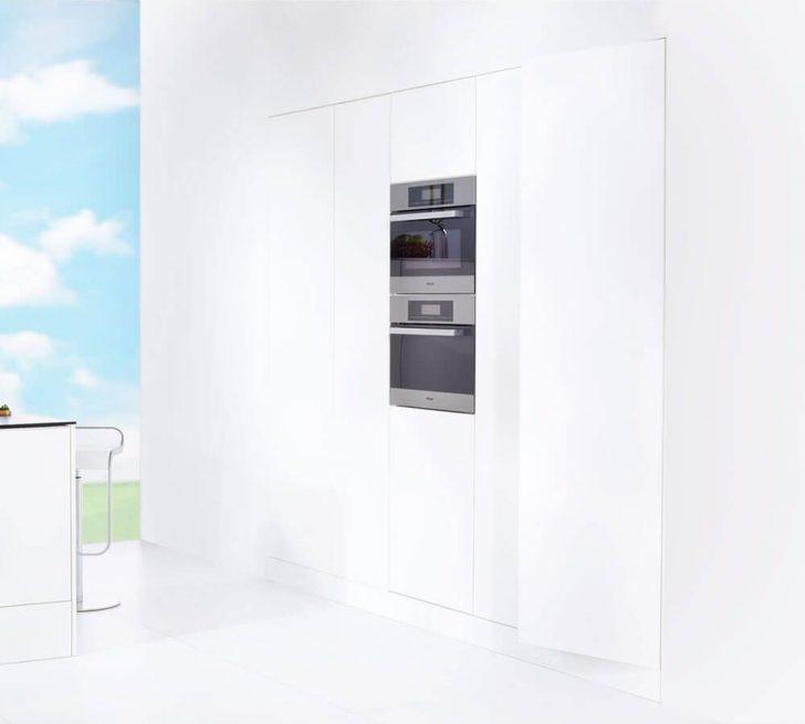 Medium Size of Ikea Hochschrank Küche Hochschrank Küche Kühlschrank Hochschrank Küche Hochglanz Weiß Hochschrank Küche Mikrowelle Küche Hochschrank Küche