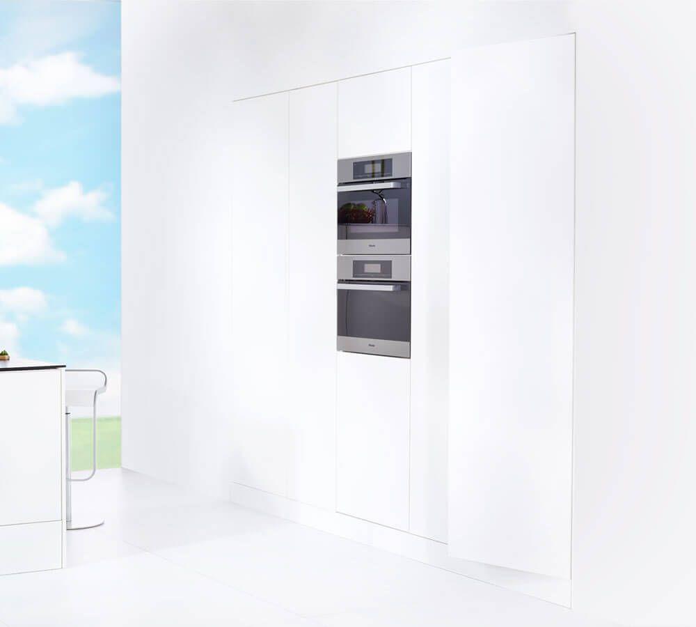 Full Size of Ikea Hochschrank Küche Hochschrank Küche Kühlschrank Hochschrank Küche Hochglanz Weiß Hochschrank Küche Mikrowelle Küche Hochschrank Küche