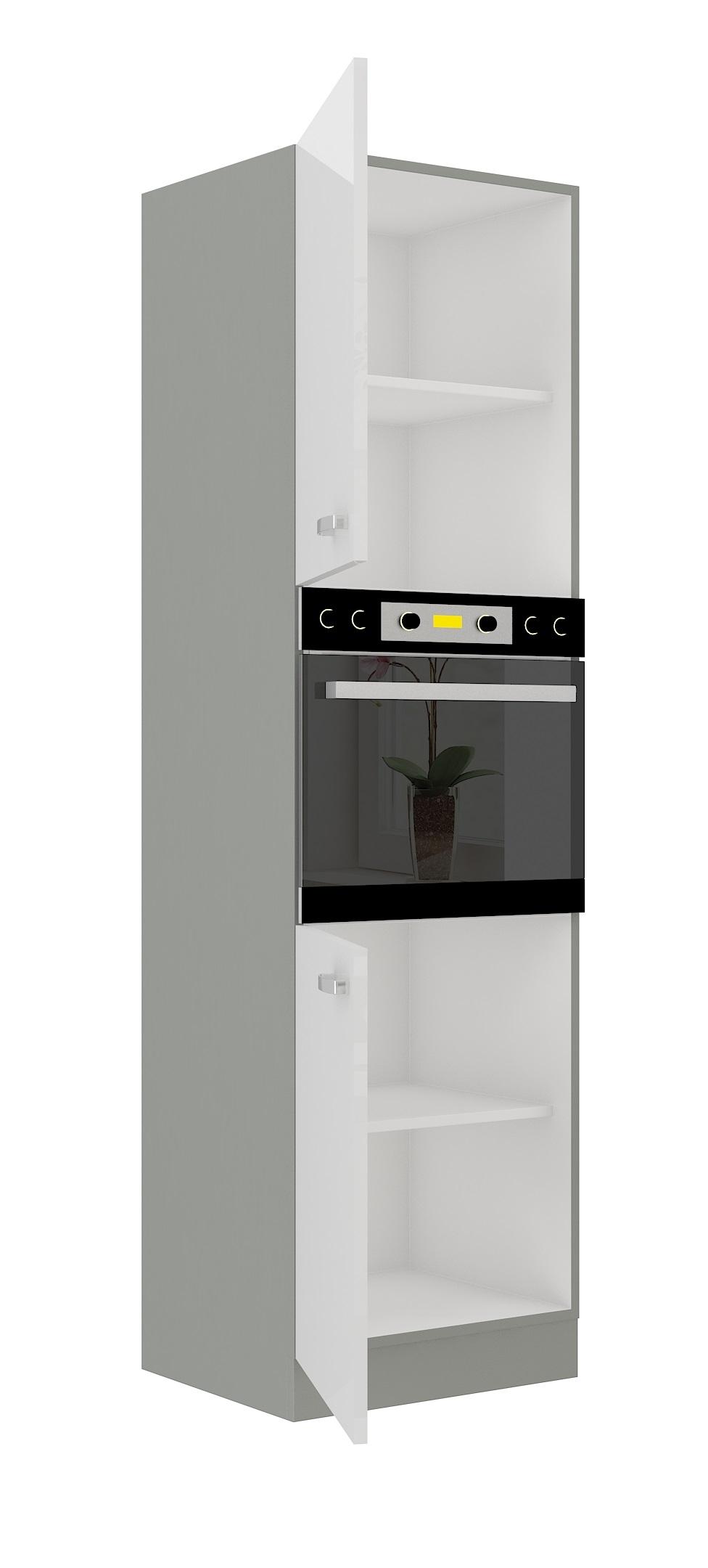 Full Size of Ikea Hochschrank Küche Hochschrank Küche Kühlschrank Hochschrank Küche Holz Hochschrank Küche Mit Auszug Küche Hochschrank Küche