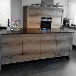 Hochschrank Küche Küche Ikea Hochschrank Küche Hochschrank Küche Mit Auszug Hochschrank Küche Kühlschrank Hochschrank Küche Holz