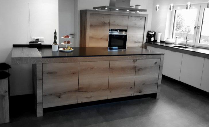 Medium Size of Ikea Hochschrank Küche Hochschrank Küche Mit Auszug Hochschrank Küche Kühlschrank Hochschrank Küche Holz Küche Hochschrank Küche